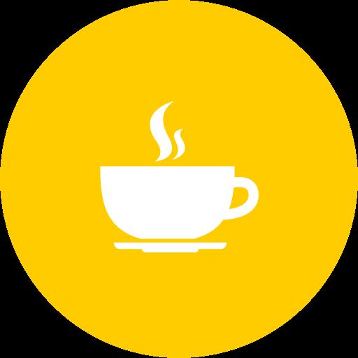 Свежесваренный кофе и комфортное ожидание в Авто Игл