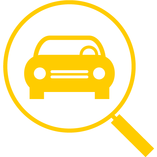 Процесс оценки технического состояния автомобиля и определения неисправностей в Авто Игл