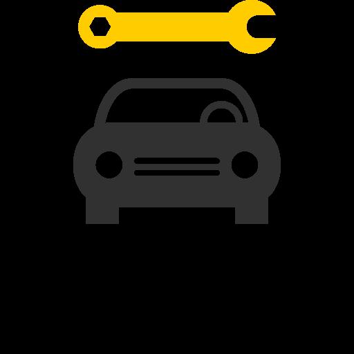 Восстановление и поддержание работоспособности механизмов и агрегатов автомобиля.