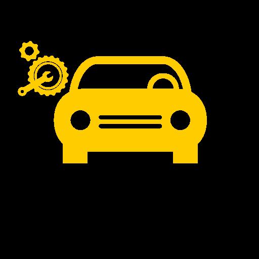 Восстановление и покраска кузова автомобиля любой сложности в Авто Игл