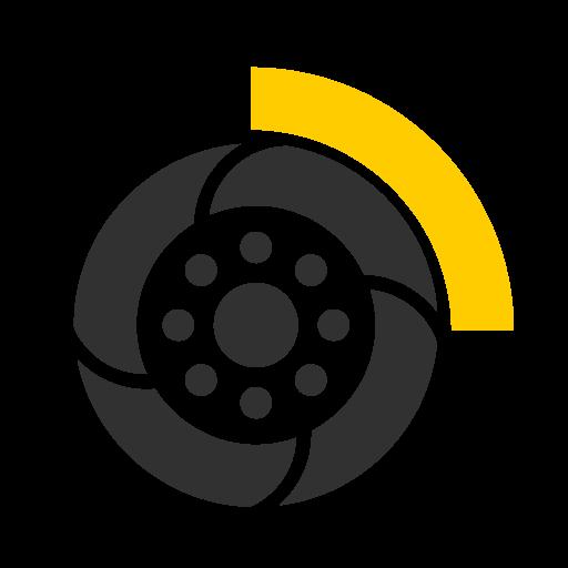 Высочайшее качество восстановления дисков в авто игл