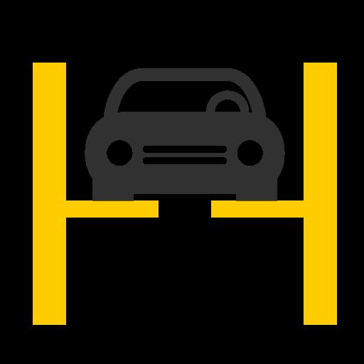 Высокоточная регулировка развал-схождения колес автомобиля в Авто Игл