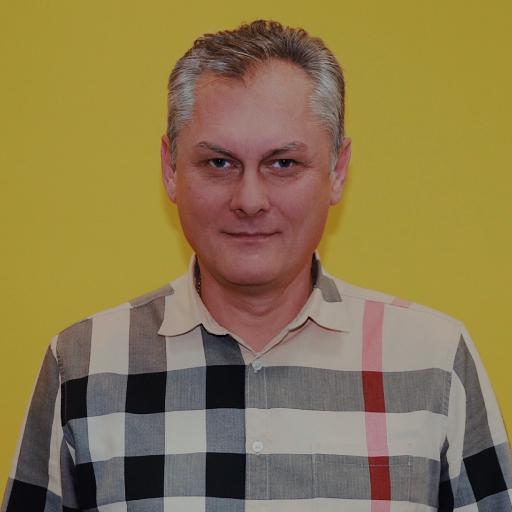 Директор автосервиса Авто Игл